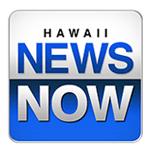 Hawaii Marine Forecast Matrix