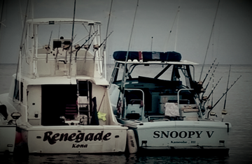 waikikisportfishing_Boats